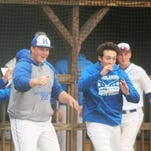 Highlands won the 36th District title by beating Newport Central Catholic Thursday. The Bluebirds will play St. Henry in the opening game of the Ninth Region tournament Monday at the Florence Freedom's UC Health Stadium at 10 a.m.