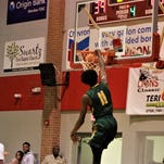 NELA Hoops Top-10: Rayville vs. all y'all