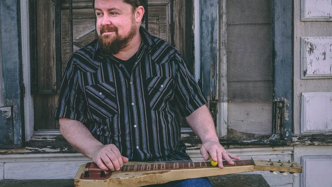 """Sarasota brewery Big Top Brewing Company plans to release Fowler's IPA, a beer named after singer-songwriter, guitarist and former Anna Maria Island resident Damon Fowler, who recently released the Billboard blues album chart-topper """"Alafia Moon."""""""