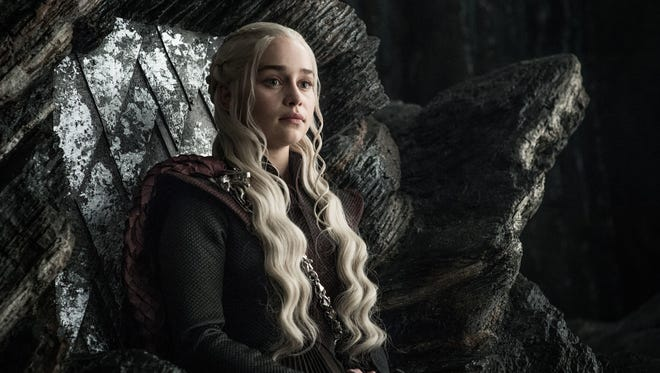 Game Of Thrones Is Losing Sight Of Its Best Characters
