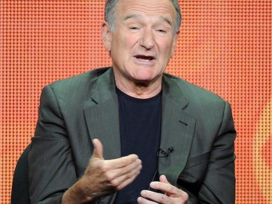 SFA 0812 Robin Williams