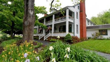 Churchville's Buckhorn Inn for sale — On the market
