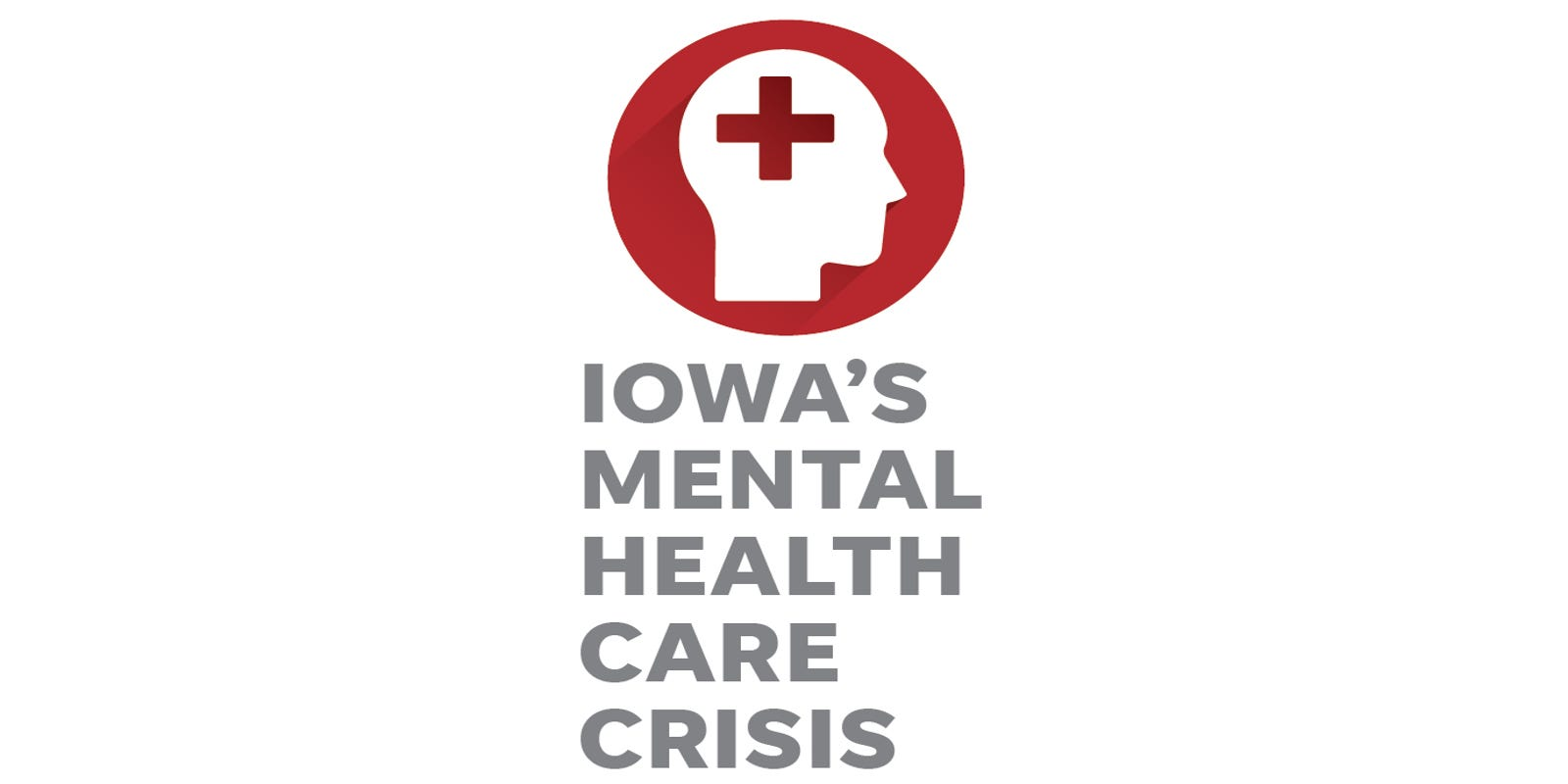 Watch Livestream Of Mental Health Forum With Iowa Governor Candidates