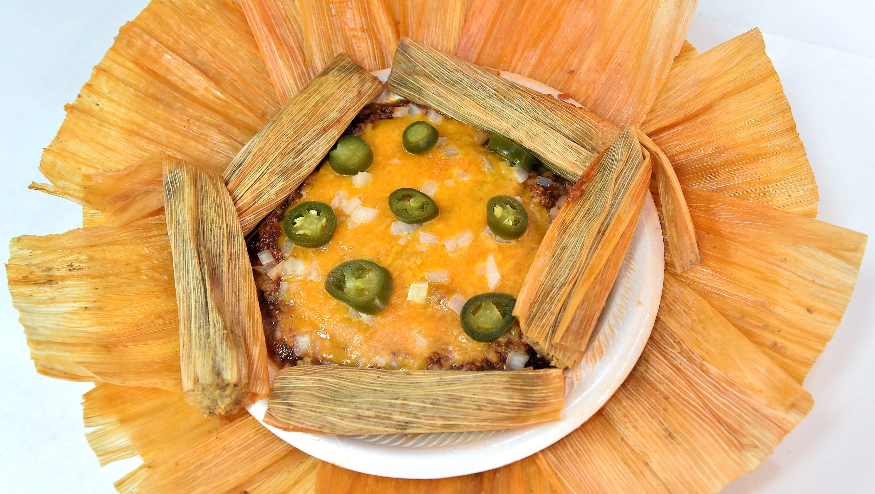 road to hot tamale heaven weaves from coast to ms delta