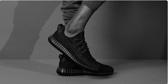 adidas shoes for girls yeezy boost adidas confirmed app reservation