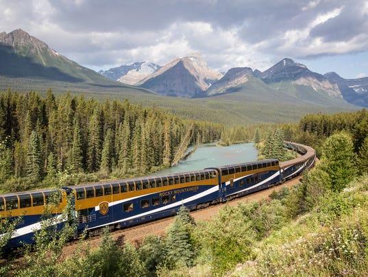 636588832923574027-RM18-Morants-3-Train-Exterior-2-.jpg