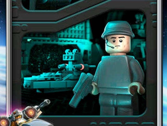 legostarwarsmicro_screenshot2