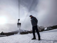 Jay Peak will be for sale 'within a few weeks,' says federal receiver