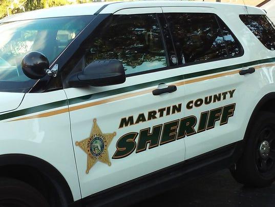 Deputies investigate death of 4-week-old girl in Stuart