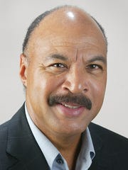 Dr. Spurgeon McWilliams recently resigned from FAMU trustees board.