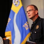 FOP hopes city leaders will address concerns