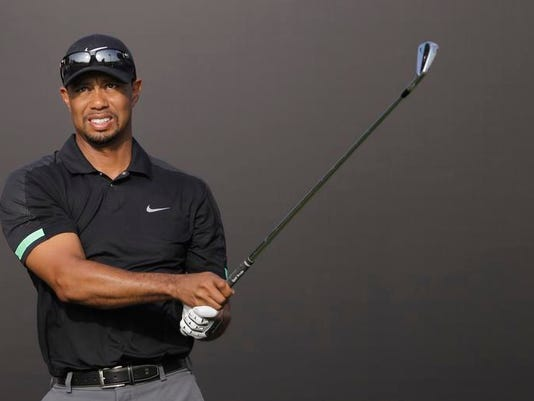 golfwoods0201.jpg