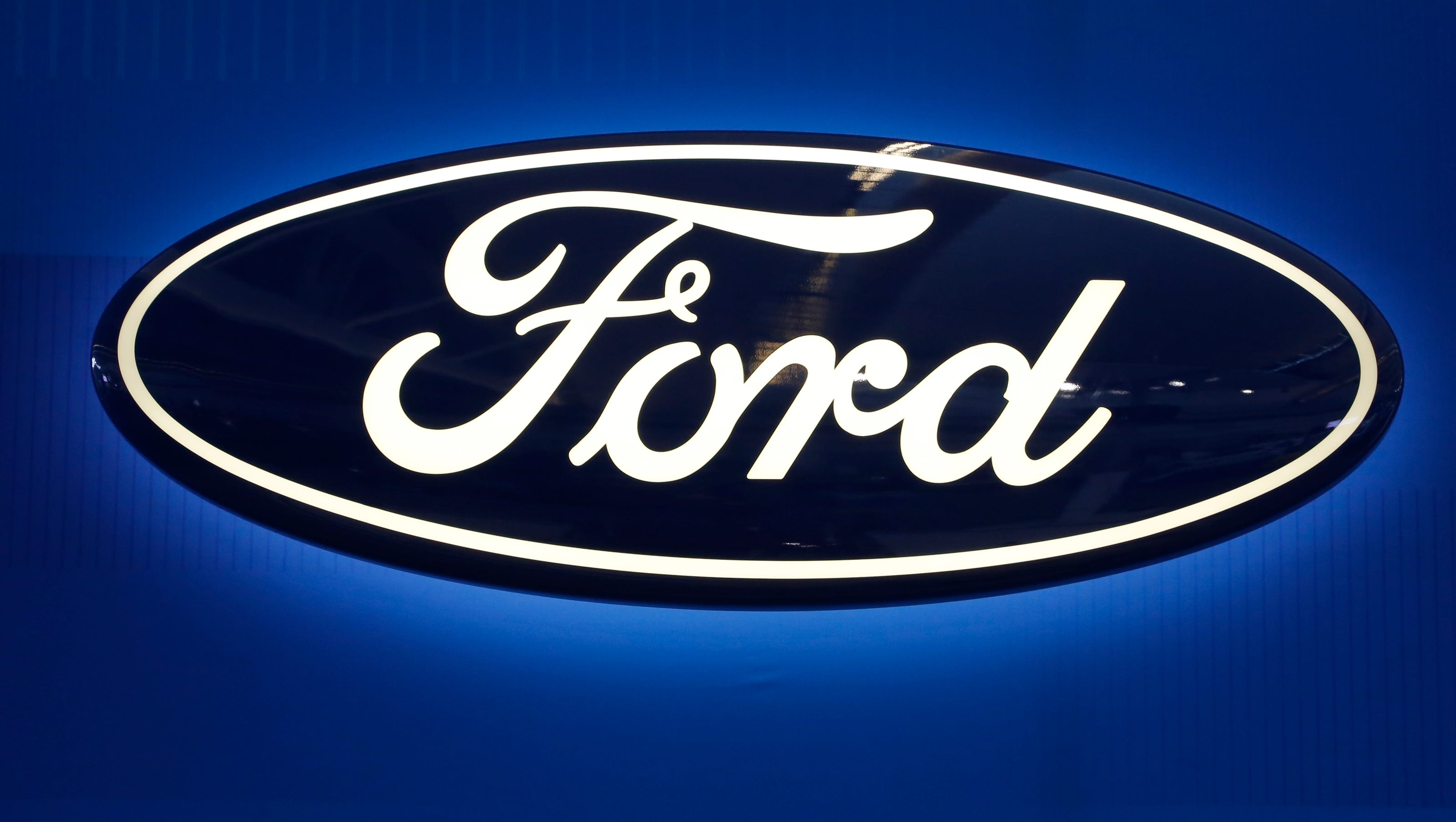 Goldman recommends buying ford stock forecasts 12 price