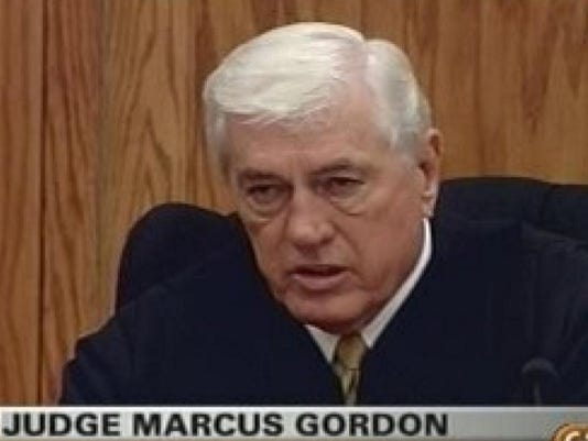 635927167435034164-Judge-Marcus-Gordon-jefferly.com-Mississippi-New-York-Times-ACLU-judicial-abuse.jpg