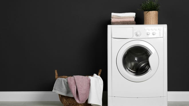 Loading your washing machine correctly leaves your clothes fresh and clean. It also extends the life of your appliance by several years.
