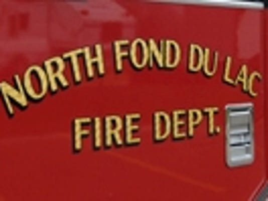635559745152419525-CROP-North-Fond-du-Lac-fire-truck