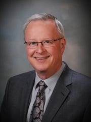 Desert Sands Unified School District Superintendent Gary Rutherford announced his retirement Tuesday night during a board meeting. Rutherford has served as DSUSD superintendent since February 2013.