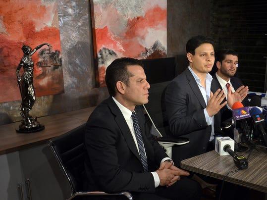 636567306709561503 El abogado de Giovanni Sergio Arturo Rami rez lavoz.JPG