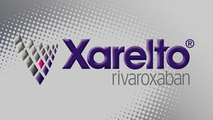 An estimated 25,000 lawsuits involving the blood-thinning medication Xarelto have been settled for a total of $775 million, attorneys and the manufacturers said Monday.