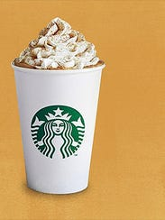 A new Starbucks is coming to Fort Myers.