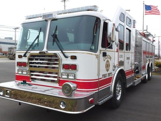 636499791942014498-clyde-fire-department.jpg