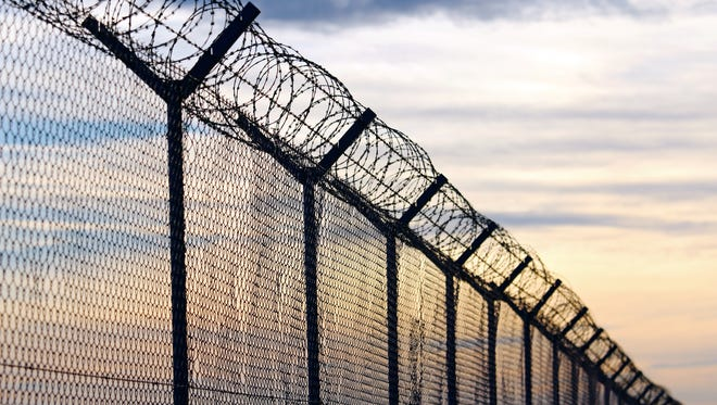 No. 74: CoreCivic Inc. | Prison management, other government services | 2018 Arizona employees: 2,517 | 2017 Arizona employees: 2,394 | Ownership: Public | Headquarters: Nashville, Tenn.