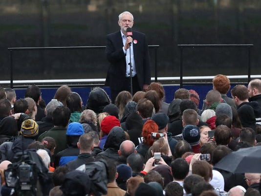 britain_election
