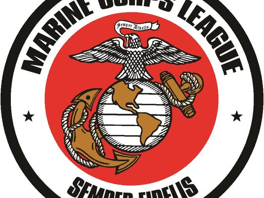 0927-ynmc-mcl-official-mcl-seal.jpg