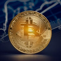 Bitstrade must stop selling bitcoin investment in NJ