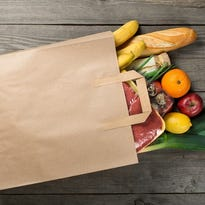 Dollar Stretcher: Stretching your grocery budget