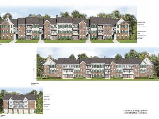 635942578999288709-Apartment-renderings-45.jpg