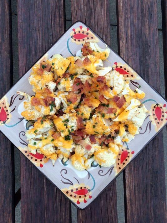 tallgrass04-roasted cauliflower