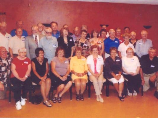 Old People_Group 1 001.jpg