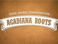 Acadiana Roots: Huval-Fuselier Cajun Trio
