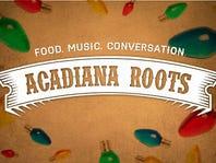 Acadiana Roots: Sweet Cecilia