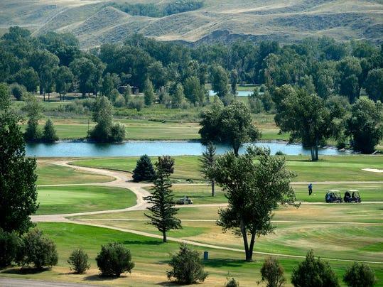 -08072014_shelby golf-d.jpg_20140809.jpg