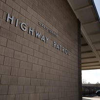 CHP investigate two fatal collisions in a week