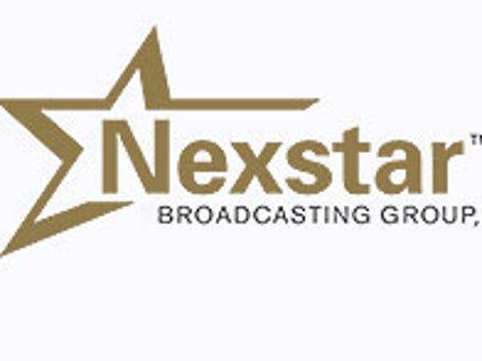 Nexstar Broadcasting Group