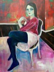 Rachel Stuart Haas New 4