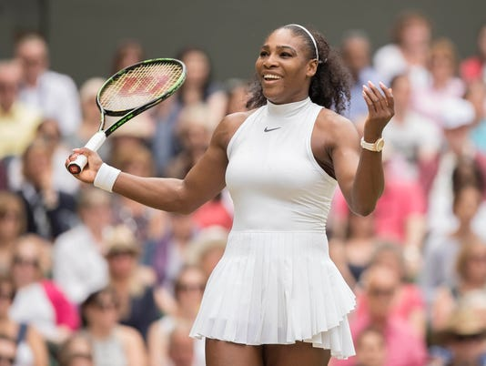 2018-6-27-serena-williams-wimbledon