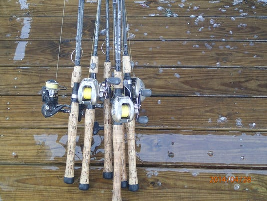 OutdoorsFishingTackle.JPG