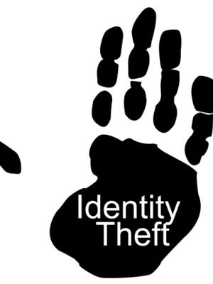 Ignoring deluge of identity theft and data breach news stories is no defense for small businesses.
