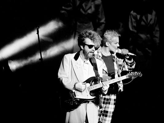 84Eurythmics-18.JPG