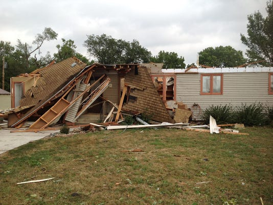 636086983701628445-damage2.jpg