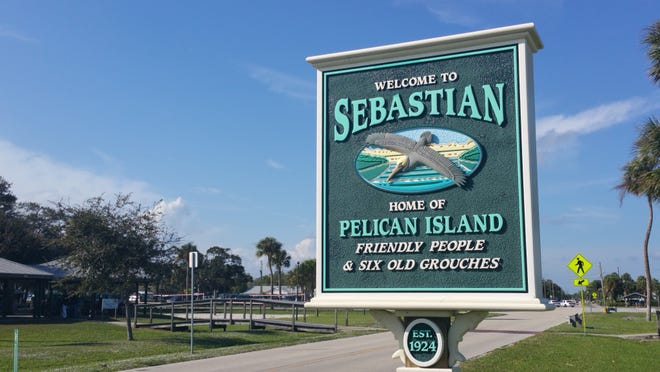Four candidates have emerged as finalists for Sebastian's city attorney from among 23 who applied.