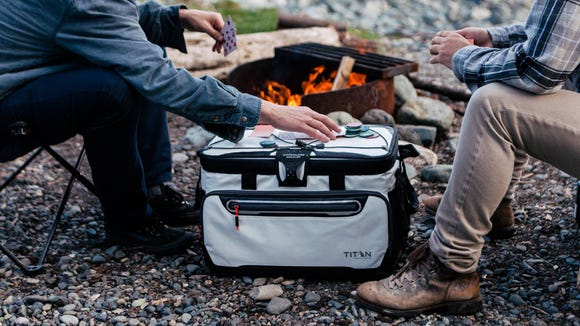 16 coolers with a cult following on Amazon—and why they're worth it