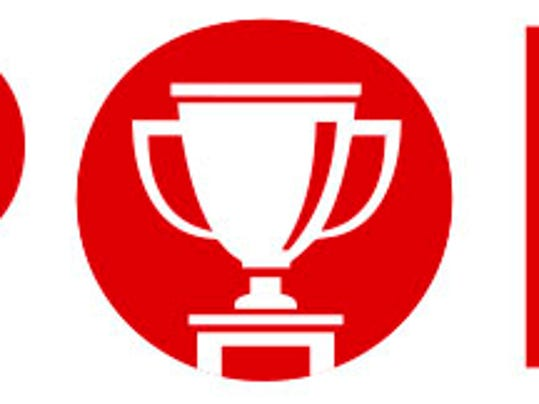636510982709290624-sports.awards.logo.jpg