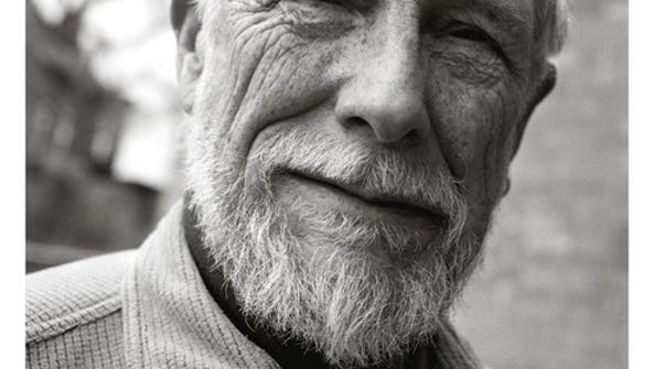 "Gary Snyder won the Pulitzer in 1975 for his book ""Turtle"
