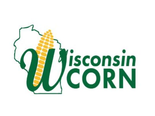 Wisconsin Corn Growers Association