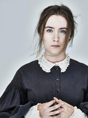 Saoirse Ronan found sympathy for her dissembling character
